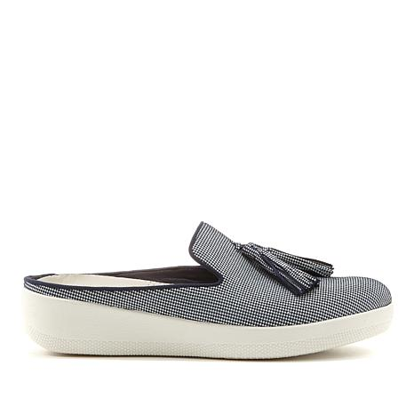 FitFlop Superskate Mules Fwu9d