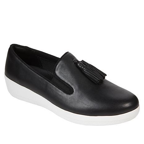 FitFlop Superskate Slip-On Sneaker