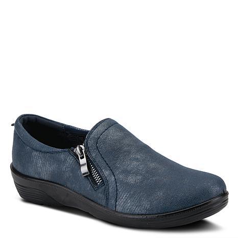 Flexus Mandiella Shoes