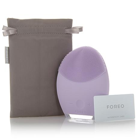 FOREO LUNA™ 2 T-Sonic™ Tool for Sensitive Skin
