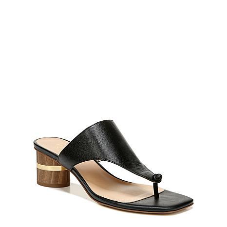Franco Sarto Marguet Leather Sandal