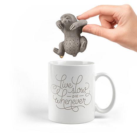 Fred and Friends Slow Brew Infuser