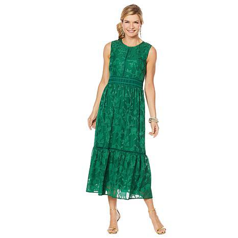 G by Giuliana Movie Premiere Dress
