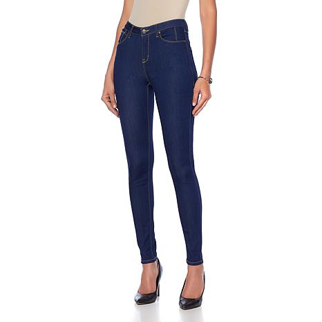 G by Giuliana Skinny Jean