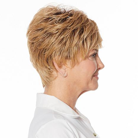 Gabor Essentials Heat-Friendly Wig