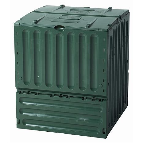 Garantia ECO-King 160 Gallon Composter