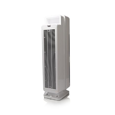 purifier 28 elite air cleaning digital