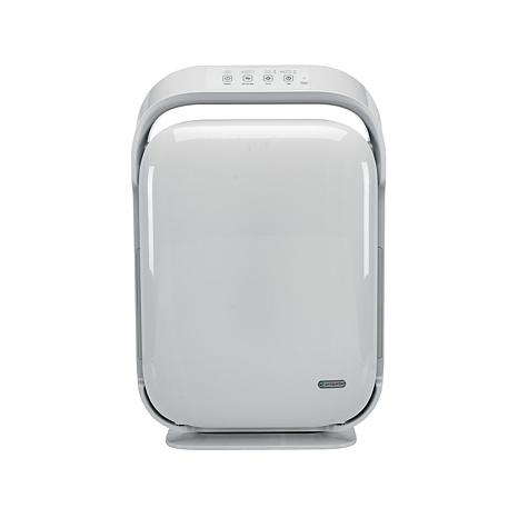 GermGuardian Hi-Performance Large Room Air Purifier