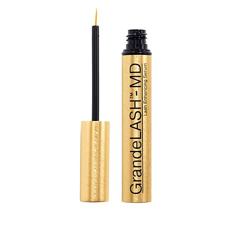 Grande Cosmetics GrandeLASH™-MD Lash Serum