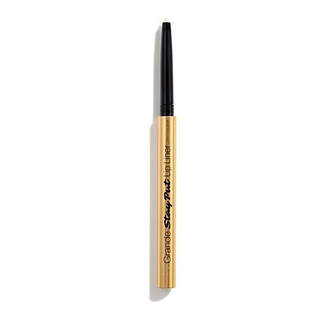 Grande Cosmetics StayPut Invisible Lip Liner