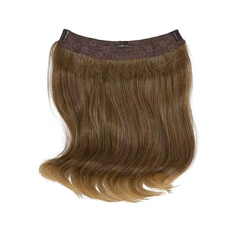 Hair2wear Christie Brinkley Hair Extension 12