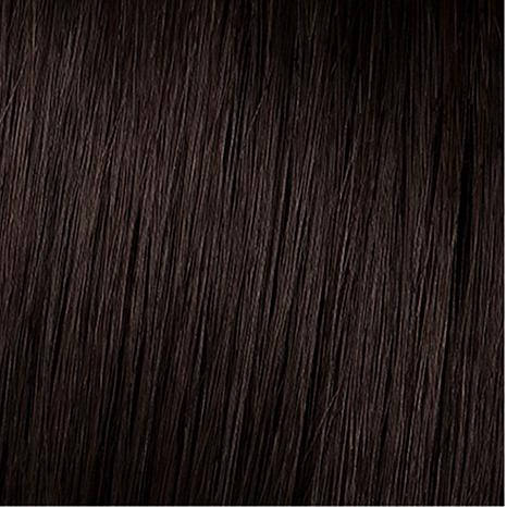 "Hairdo Hairpieces 16"" 2-piece Extension"