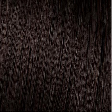 Hairdo Hairpieces Heat Friendly Highlight Wrap