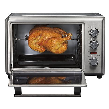 Countertop Convection Oven Food Network : ... 31103-countertop-oven-with-rotisserie-d-20161202121256027~8314104w.jpg