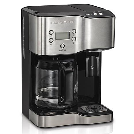 beach coffee maker hot water dispenser leaking best kitchen faucet amazon