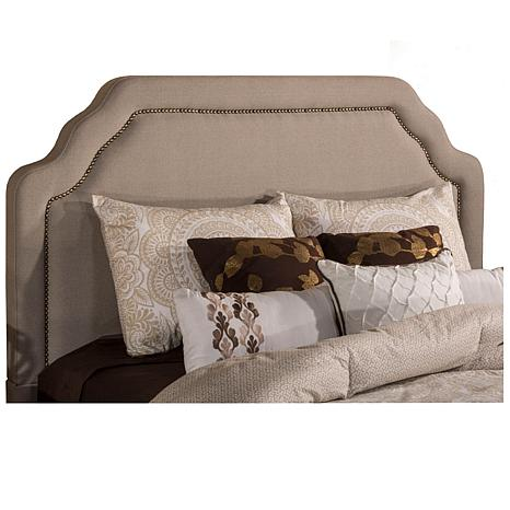 Hillsdale Furniture Carlyle Headboard - Queen