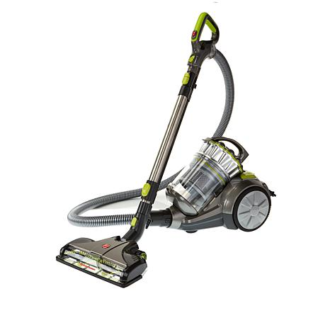 Hoover® Air Power Bagless Canister Vacuum