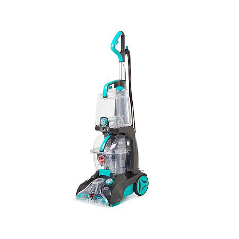 Hoover® Power Scrub Elite™ Carpet U0026 Floor Cleaner