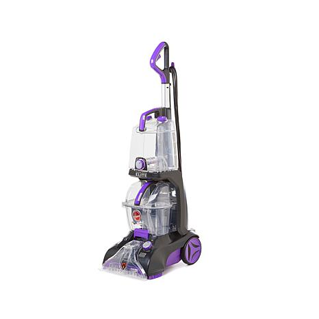 Hoover® Power Scrub Elite™ Multi-Floor Carpet Cleaner