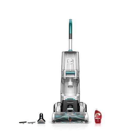 Hoover® SmartWash+ Automatic Carpet Cleaner
