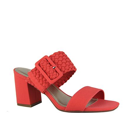 IMPO International Vlossom Dress Sandal