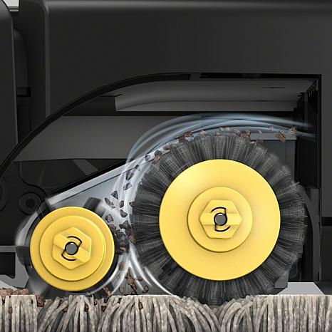Irobot 174 Roomba 174 690 Robotic Vacuum 8435974 Hsn