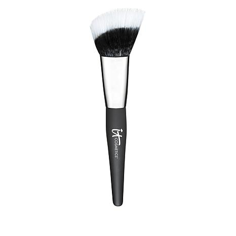 IT Cosmetics Heavenly Luxe™ Angled Radiance Creme Brush
