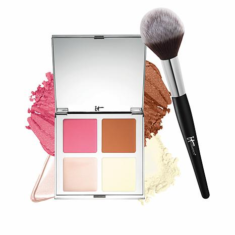 IT Cosmetics IT's Your Award-Winning Must-Haves