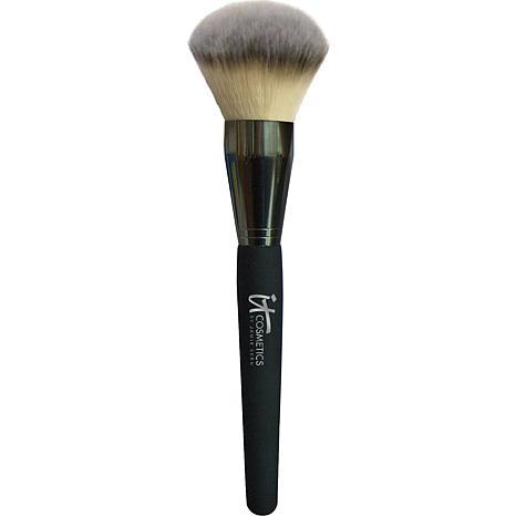 IT Cosmetics Jumbo Heavenly Luxe Powder Mega-Brush