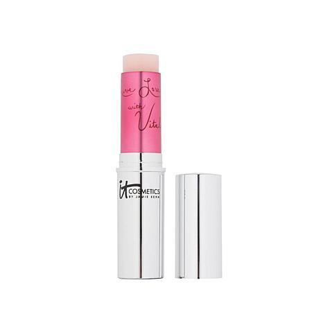 IT Cosmetics Lip and Cheek Stain Stick