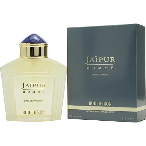 Jaipur by Boucheron - EDP Spray for Men 3.4 oz.
