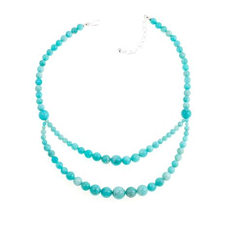 opal peruvian necklace products front fullsizeoutput long