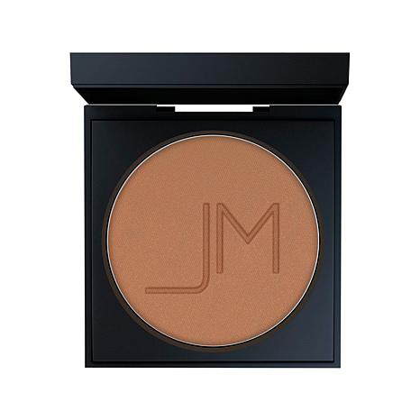 Jay Manuel Beauty® Bronzer - Sex on the Beach