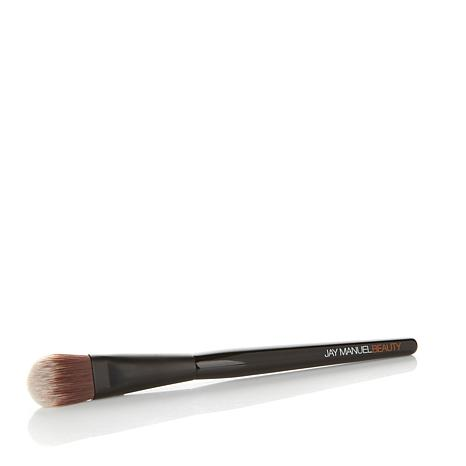 Jay Manuel Beauty® Foundation Brush