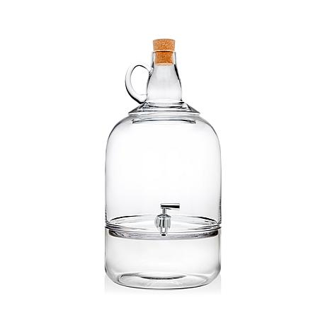 Jeffrey Banks Sonoma Beverage Dispenser