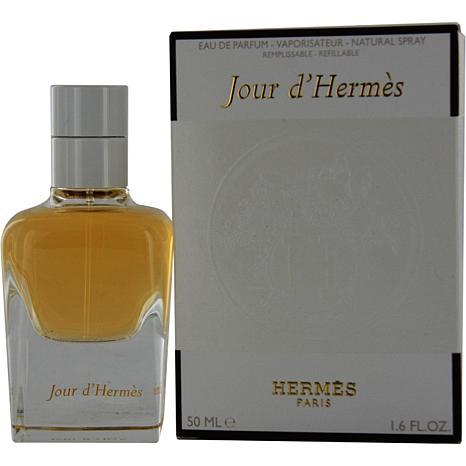 Jour Dhermes by Hermes - EDP Spray Refill for Women