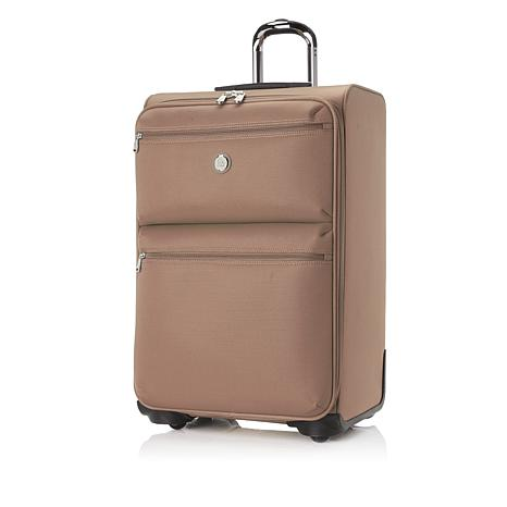 JOY First Class TuffTech™ Luggage XL Dresser