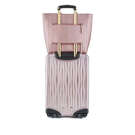 joy metallic set elite travel medium hardside luggage w d 20171128155057137~574747_alt10 zevox 555 wiring diagram,wiring \u2022 indy500 co  at aneh.co