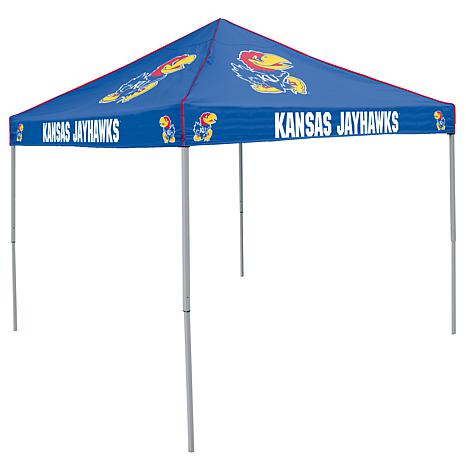Kansas Colored Tent