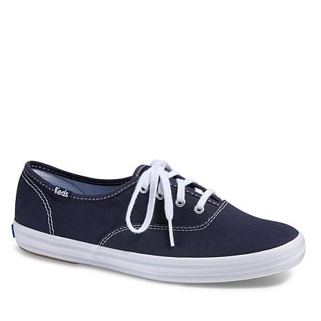 cde8b76d9f0 Keds Champion Core Canvas Sneaker - 8318662