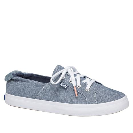 Keds Darcy Lace-Up Sneaker