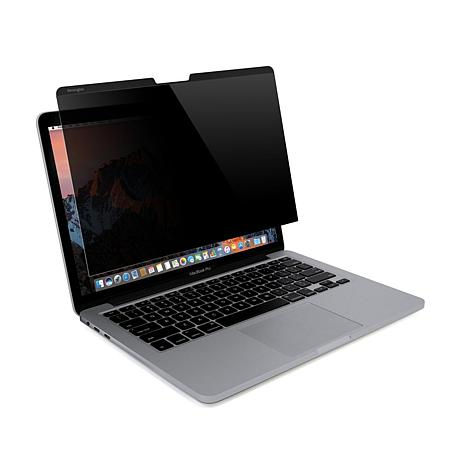 """Kensington MP13 Magnetic Privacy Screen for 13"""" MacBook Pro"""