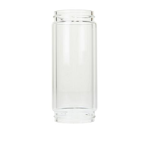 exclusive! Kitchen HQ 10 oz  Replacement Bottle for Hydro Bottle