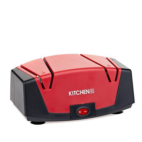 Kitchen HQ Electric Knife Sharpener