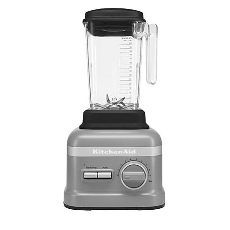 KitchenAid® High Performance Series Blender