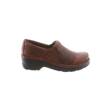 9a1285d7ca0 klogs-footwear-naples-leather-unisex-wide-d-2018030118043258~8680165w alt2.jpg