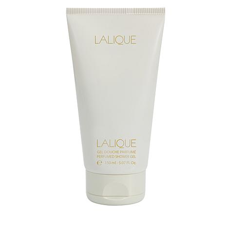 Lalique Perfumed Shower Gel 5.07 fl. oz.