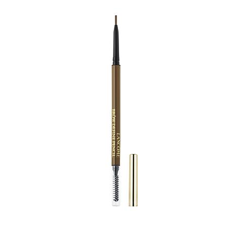 Lancôme 05 Light Golden Brown Brow Define Pencil