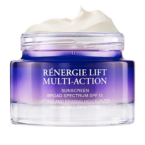 Lancôme 2.6 oz. Rénergie Lift Face Cream with SPF 15