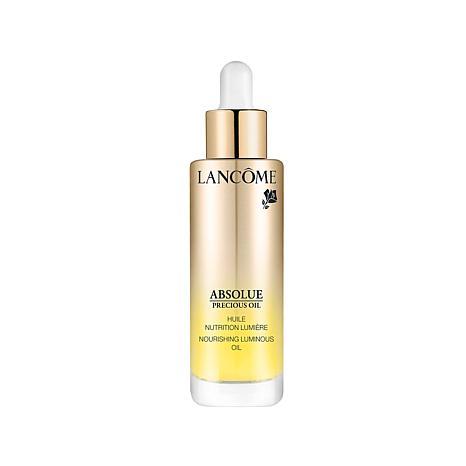Lancôme Absolue Precious Oil